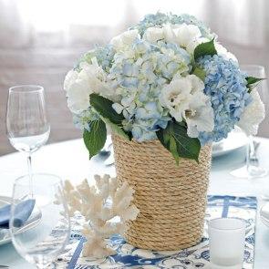 diy_beach_wedding_centerpiece_ideas_inspiration