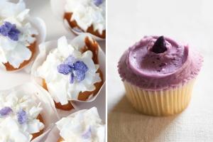 MothersDay-7-VioletCupcakes